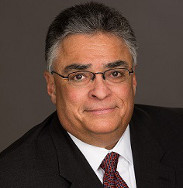 Gavin Ellzey Principal