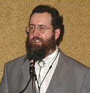 Jim Davidson Principal