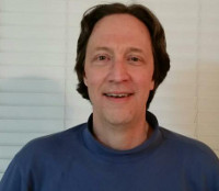 Kevin Wilkerson Principal